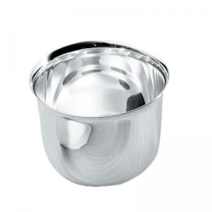 Georg Jensen Vivianna Kinderbecher 137, 925 Silber
